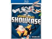 WAR BR242901 Looney Tunes Showcase, Vol. 1 9SIV06W6J71230