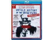 WAR BR420970 Untold History Of The United States Part 1 - World War Ii 9SIV06W6J57720