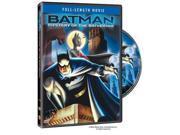 WAR D71724D Batman - Mystery of the Batwoman 9SIV06W6J72100