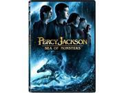 FOX D2286768D Percy Jackson - Sea Of Monsters 9SIV06W6J71419