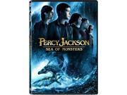 FOX D2286768D Percy Jackson - Sea Of Monsters 9SIV06W6J71419