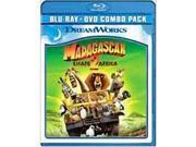 FOX BR101064 Madagascar - Escape 2 Africa 9SIV06W6J72034