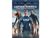 DIS D121477D Captain America- The Winter Soldier 9SIV06W6J40927