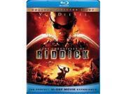 MCA BR61106553 The Chronicles of Riddick 9SIV06W6J40430