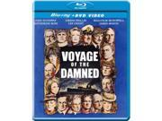 GTE BR20602 Voyage of The Damned 9SIV06W6J27899