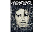 MCA D61120341D Michael Jackson - The Life of an Icon 9SIV06W6J71265