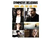 MAY D1175D Sympathy for Delicious 9SIV06W6J57549