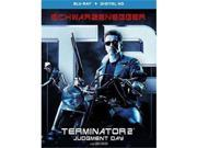LGE BR47168 Terminator 2 Judgment Day 9SIV06W6J42827