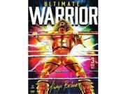 WWE D542840D WWE - Ultimate Warrior - Always Believe 9SIV06W6J27468