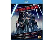 COL BR38793 Attack the Block 9SIV06W6J71320