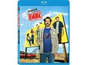 FOX BR2260946 My Name Is Earl- Season Four 9SIV06W6J71245