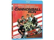 HBO BR197723 The Cannonball Run 9SIV06W6J56576