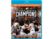 AAE BR46347 San Francisco Giants 2014 World Series Champions 9SIV06W6J58306