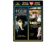 MGM DM110801D Eddie And The Cruisers And Eddie And The Cruisers Ii 9SIV06W6J41409