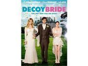 MPI DIFC9811D The Decoy Bride 9SIV06W6J40822