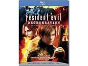 COL BR26132 Resident Evil - Degeneration 9SIV06W6J27548