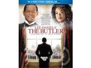 ANB BR61181 Lee Daniels The Butler 9SIV06W6J40405