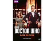 WAR DE511534D Doctor Who - Deep Breath 9SIV06W6J40695