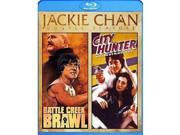 GTE BRSF14160 Jackie Chan Double Feature 9SIV06W6J58015