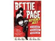 MBO DMBFHE072D Bettie Page Reveals All 9SIV06W6J42608