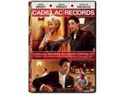 COL D29466D Cadillac Records 9SIV06W6J26634