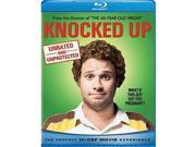 MCA BR61105462 Knocked Up - Blu-Ray 9SIV06W6J71485