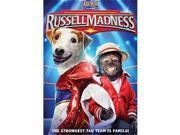 FOX D2298874D Russell Madness 9SIV06W6J27686