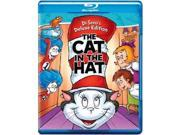 WAR BR242797 The Dr. Seusss Cat In The Hat 9SIV06W6J40367