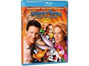 WAR BR490089 Looney Tunes - Back in Action 9SIV06W6J58280