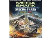 GTE BR05-61144 Mega Shark vs. Mecha Shark 9SIV06W6J58707