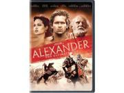 WAR D490953D Alexander - The Ultimate Cut, 2004 9SIV06W6J40794