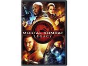 WAR D208996D Mortal Kombat - Legacy 9SIV06W6J40729
