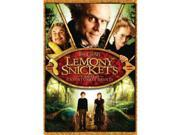 WAR DP370338D Lemony Snickets A Series Of Unfortunate Events 9SIV06W6J26054