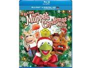 MCA BR61131581 Its a Very Merry Muppet Christmas Movie, Kirk R. Thatcher 9SIV06W6J27086
