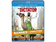 PAR BR147274 The Dictator BANNED & UNRATED Version 9SIV06W6J40636