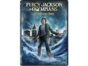 FOX D2266882D Percy Jackson & The Olympians - The Lightning Thief 9SIV06W6J71200