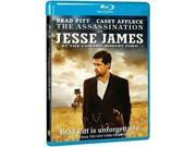 WAR BR82972 The Assassination of Jesse James by the Coward Robert Ford 9SIV06W6J58438