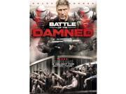 ANB DAF61383D Battle of the Damned 9SIV06W6J26411
