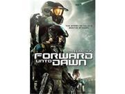 ARC D05623D Halo 4 Forward Unto Dawn 9SIV06W6J27044