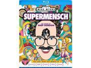 ANB BR62143 Supermensch - The Legend of Shep Gordon 9SIV06W6J42745