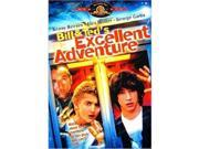 MGM D1002728D Bill & Teds Excellent Adventure 9SIV06W6J42436