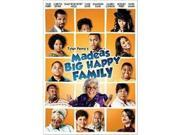 LGE D30920D Tyler Perrys Madeas Big Happy Family 9SIV06W6J71198