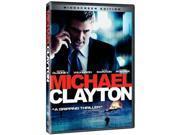 WAR D114256D Michael Clayton 9SIV06W6J72019