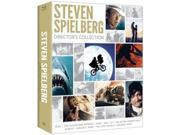 MCA BR61163829 Steven Spielberg Directors Collection 9SIV06W6J27953