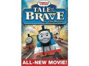 MCA D58163841D Thomas & Friends - Tale of the Brave - The Movie 9SIV06W6J57612