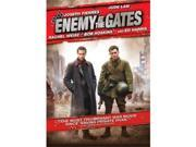 WAR DP370559D Enemy at the Gates 9SIV06W6J26876