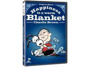 WAR D155507D Happiness Is A Warm Blanket, Charlie Brown 9SIV06W6J27574