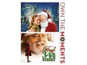 FOX D2283376D Miracle On 34Th Street & Miracle On 34Th Street 9SIV06W6J26389