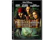 DIS D40989D Pirates of the Caribbean - Dead Mans Chest 9SIV06W6J72193