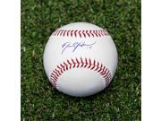 Autograph Authentic PRID32812A David Price Autographed MLB Official Major League Baseball - Boston Red Sox 9SIA00Y7RF1241